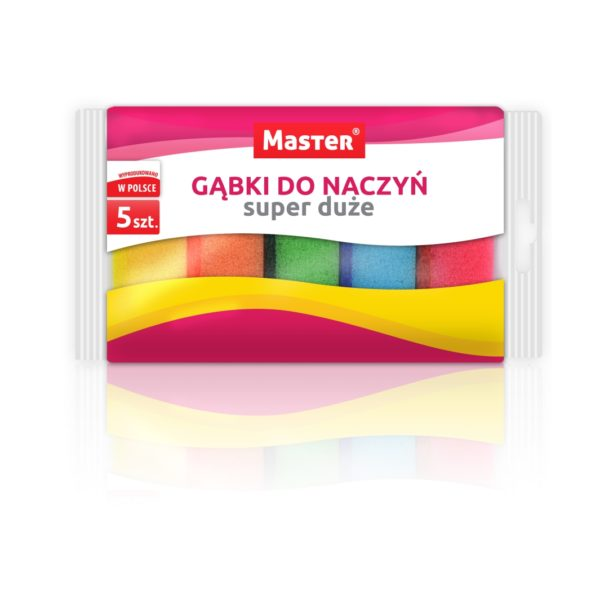 S_058_master_nowe_Gabka_do_naczy_super_duza_a'5