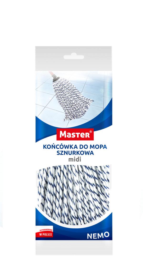 S_085_master_mop_nemo_midi