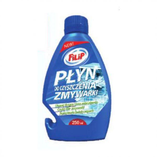 filip płyn do czyszczenia