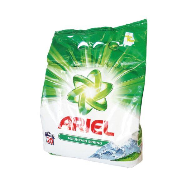 ariel 1,5kg b