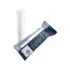 60209-claris-white-filterpatrone