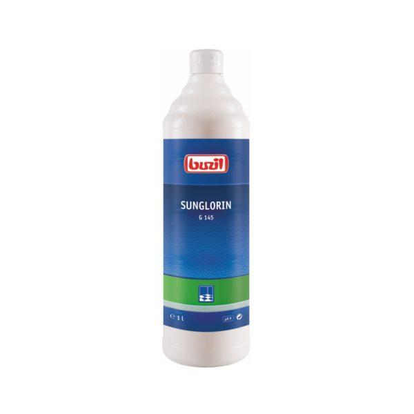 buzil sunglorin 1 l