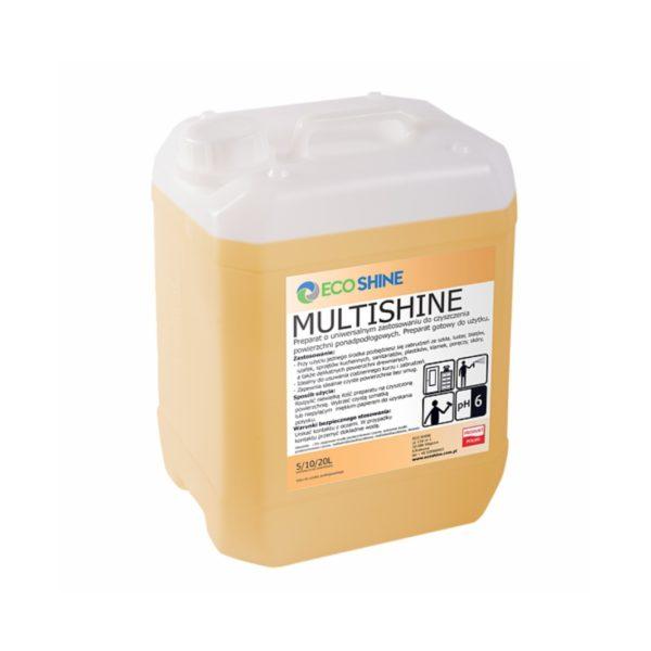 multishine 5-10-20 l
