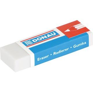gumka1
