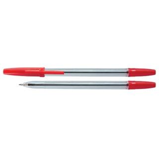 112058-71919-dlugopis_office_products_1_0mm_czerwony-320×320