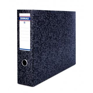 104079-14542-segregator_donau_a3_7cm_recycling-320×320